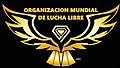Logo OMLL.jpg