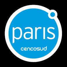 230px-Logo_Paris_Cencosud.png