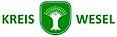 Logo des Kreises Wesel.jpg