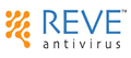 Logo of REVE Antivirus (cropped).png