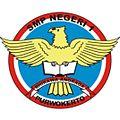 Logo smp negeri 1 purwokerto.jpg