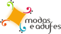 Logomodaseadufes.png