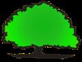 Logotipo Aliança 2012.png