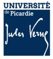 Logoupjv-bleu.png