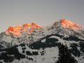 Lohner Berg.jpg