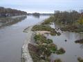 Loire river DSC02486.jpg