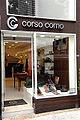 Loja Corso Como - baixa (3).JPG