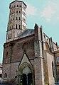 Lombez - Cathédrale -6.jpg