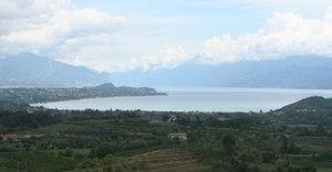 Lonato del Garda - Lake Garda