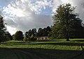 Londesborough Park - geograph.org.uk - 589179.jpg