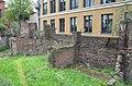 Londinium Roman Wall (38568420160).jpg