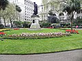 London, UK - panoramio (35).jpg