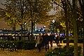 London (10894130213).jpg