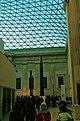 London - British Museum XI.jpg
