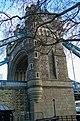 London - Tower Bridge VII.jpg