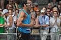 London 2012 The Mens Olympic Marathon - August 12th 2012 (7773708050).jpg
