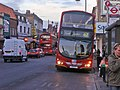 London Buses route 468 Norwood Rd.jpg