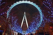London Eye at night 11.jpg