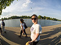 London Legal Walk (14047202439).jpg