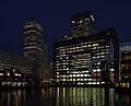 London MMB »040 Canary Wharf.jpg