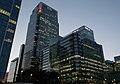 London MMB »1H4 Canary Wharf.jpg