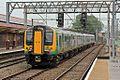 London Midland Class 350, 350117, Crewe railway station (geograph 4524686).jpg