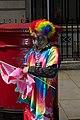 London Pride 2011 (5922118292).jpg