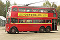 London trolleybus.JPG