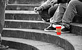 Lonely Latte (4308467926).jpg