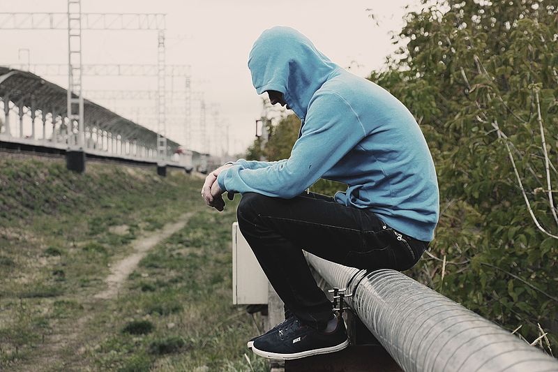File:Lonely addict man.jpg