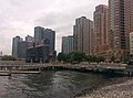 Long Island City highrises and gantry crane New York City.jpg