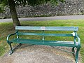 Long shot of the bench (OpenBenches 7300-1).jpg