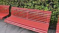 Long shot of the bench (OpenBenches 8686-1).jpg