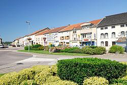 Longeville-lès-saint-avold.jpg