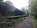 Longmoor Military Railway 04.jpg