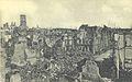 Longwy Upper Town (16099166520).jpg