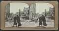 Looking northeast from corner Sutter and Jones Sts, from Robert N. Dennis collection of stereoscopic views 3.png