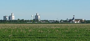 Loomis, Nebraska from N.JPG