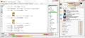 Loquax-2.0.1.png