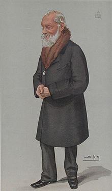 William Thomson Wikipedia