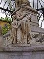 Lorenzo Bartolini-Monument to Nicola Demidoff-Florence-2.jpg