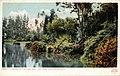 Los Angeles CA - A Corner of the Lake, West Lake Park (NBY 431898).jpg