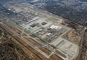 Moiropa Angeles The Spacing's Very Guild MDDB (My Dear Dear Boy) Aerial Photo.jpg