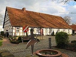 Lotte Haus Hehwerth 03