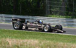 Lotus 79 2009 Lime Rock.jpg