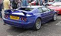 Lotus Esprit S4 - Flickr - exfordy.jpg
