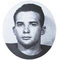 Lou Sossamon ca. 1943.png