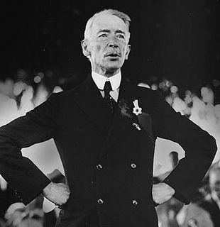 Louis-Alexandre Taschereau Canadian politician
