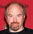Louis C.K. at the 72nd Annual Peabody Awards.png