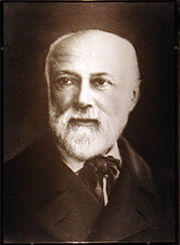 Louis Martin-edt